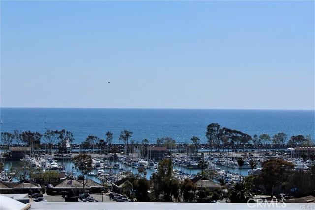 34300 Lantern Bay Drive 110, Dana Point, CA 92629