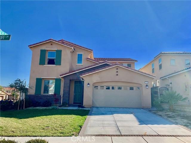 13261 Eaglebluff Lane, Corona, CA 92880