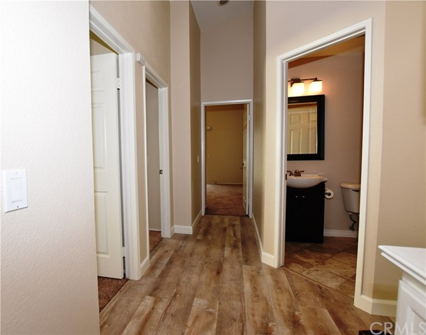 42030 Via Renate, Temecula, CA 92591 Photo 11