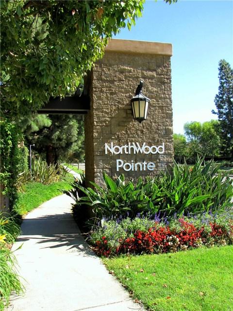 17 Laurelwood, Irvine, CA 92620 Photo 52