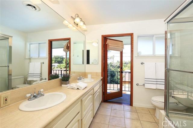 1255 Daveric Dr, Pasadena, CA 91107 Photo 37