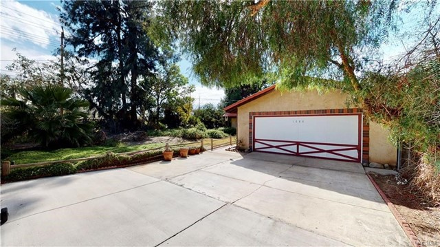 1688 E Rider Street, Perris, CA 92571