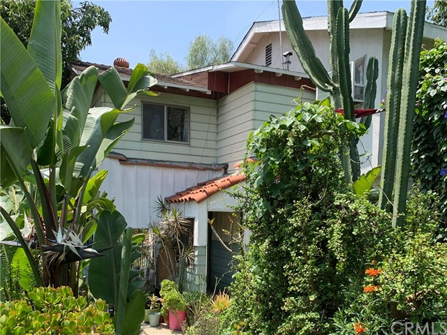 3001 Alta Street, Los Angeles, CA 90031
