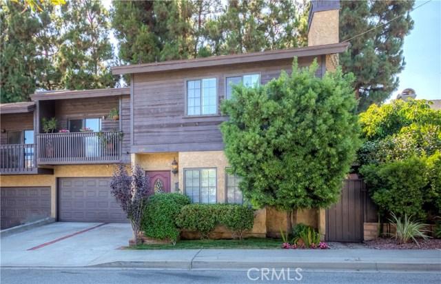 1605 Rindge Lane, Redondo Beach, California 90278, 2 Bedrooms Bedrooms, ,3 BathroomsBathrooms,For Sale,Rindge,SB20157484