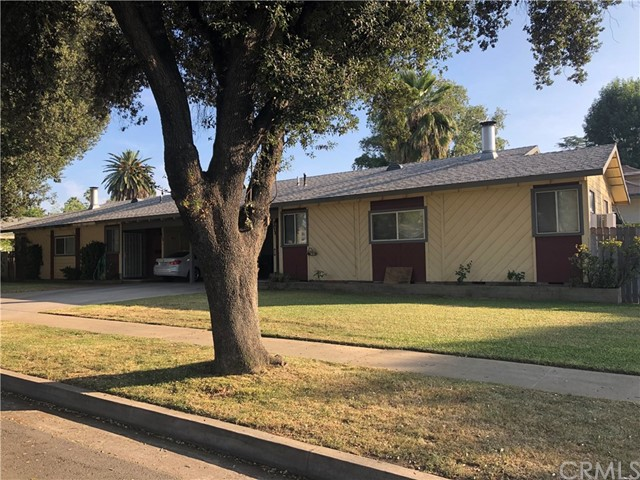 306 La Paloma Street, Redlands, CA 92373