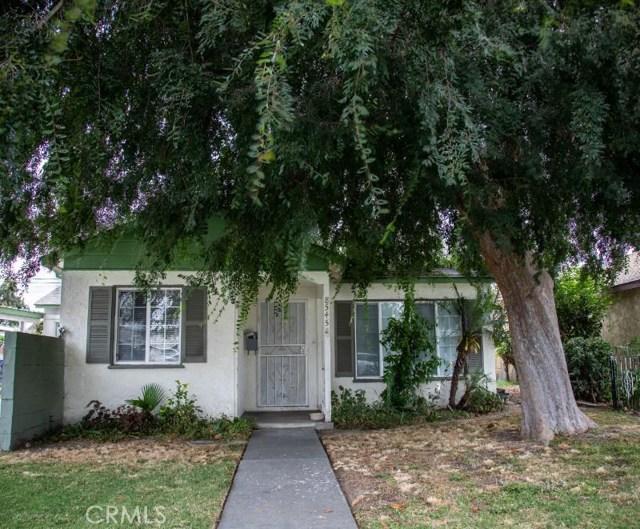 8545 Adoree Street, Downey, CA 90242