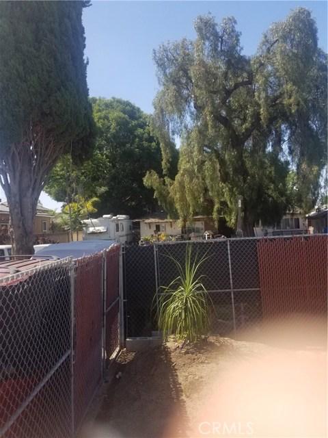 7082 Kermore Lane, Stanton, CA 90680