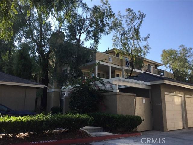 23412 Pacific Park 11J, Aliso Viejo, CA 92656