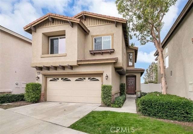 244 Woodcrest Lane, Aliso Viejo, CA 92656