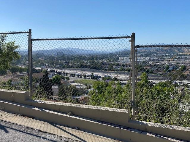 1251 Schick Av, City Terrace, CA 90063 Photo 11
