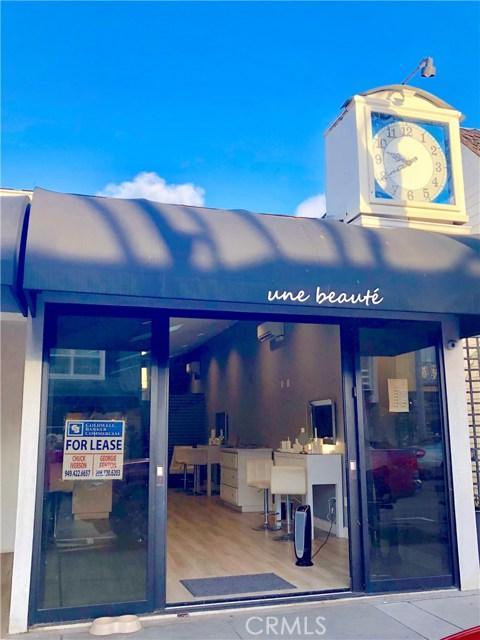 218 Marine Avenue B, Newport Beach, CA 92662
