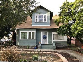 91 W 9th Street, Upland, CA 91786