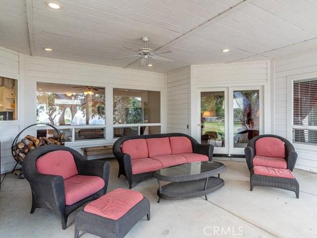 4870 Ranchita Vista Wy, San Miguel, CA 93451 Photo 30