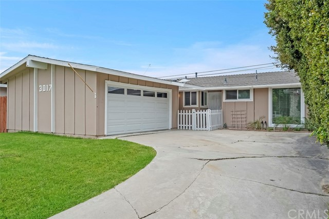 3017 W. CARSON ST., Torrance, CA 90503