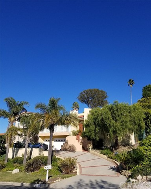 30176 Rhone Drive, Rancho Palos Verdes, CA 90275