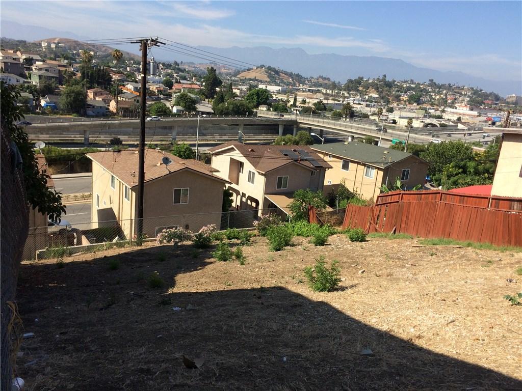 1 Woolwine Drive, City Terrace, CA 90063