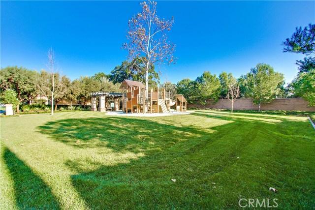 116 Coralwood, Irvine, CA 92618 Photo 13