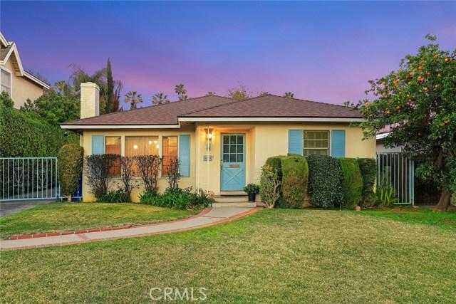 6948 Ferncroft Avenue, San Gabriel, CA 91775