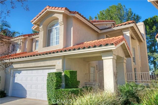 55 Bluebird Lane, Aliso Viejo, CA 92656