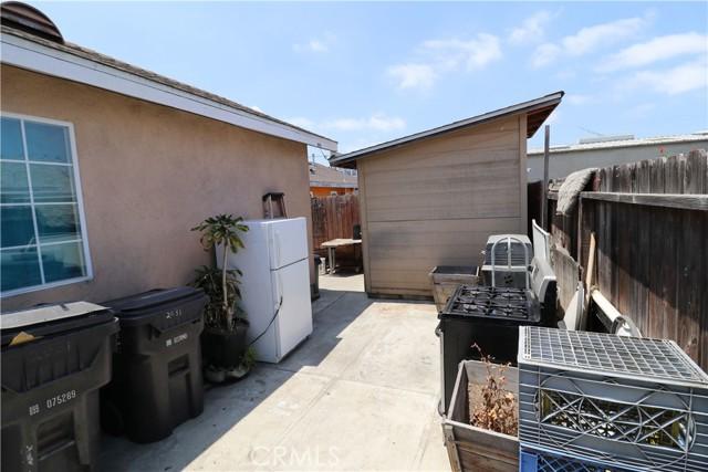 Image 24 of 2031 E Spaulding Way, Long Beach, CA 90804
