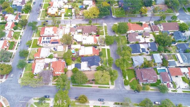 2103 Cooley Pl, Pasadena, CA 91104 Photo 10