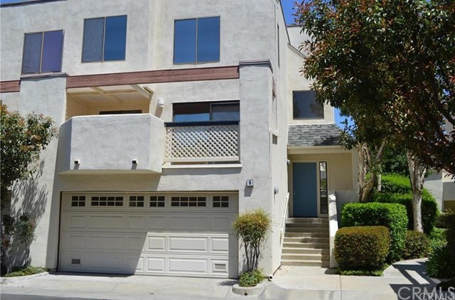 5739  Stillwatwer Avenue, one of homes for sale in Orange