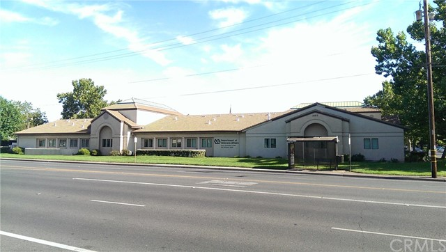 280 Cohasset Road, Chico, CA 95926