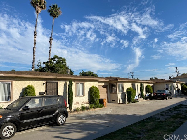 Details for 12044 Sycamore Street, Norwalk, CA 90650