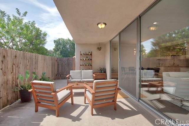 330 W California Bl, Pasadena, CA 91105 Photo 7