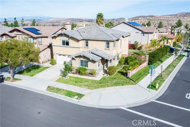 11130 Evergreen Loop, Corona, CA 92883