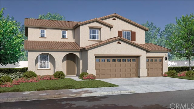 30090 Sierra Ridge Way, Menifee, CA 92585
