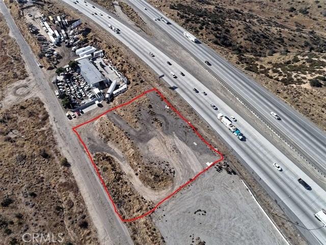 5940 Mariposa Road, Oak Hills, CA 92344