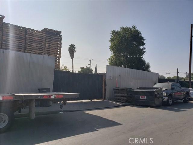 2602 E 125th Street, Los Angeles, CA 90222