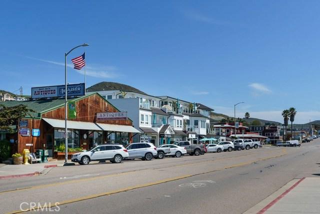77 N Ocean Av, Cayucos, CA 93430 Photo 37