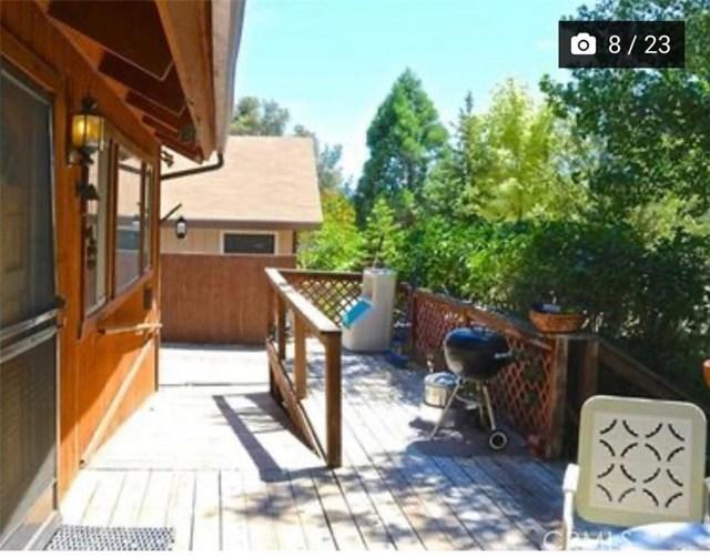 804 Glenbrook Dr, Frazier Park, CA 93225 Photo 10
