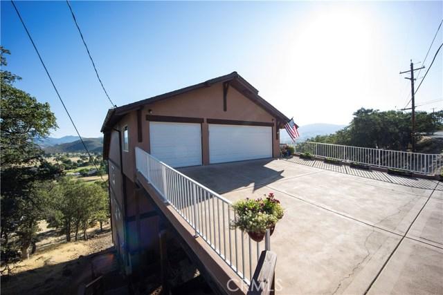 18699 Lakeridge Cr, Hidden Valley Lake, CA 95467 Photo 55