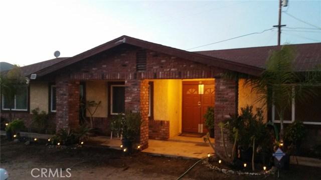 22510 Marshall Street, Perris, CA 92570