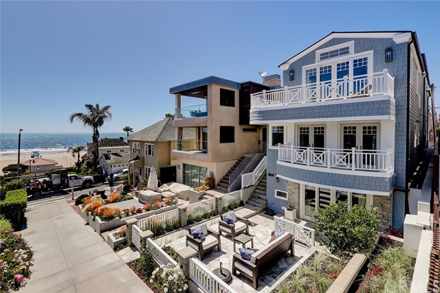 Photo of 125 8th Street, Manhattan Beach, CA 90266