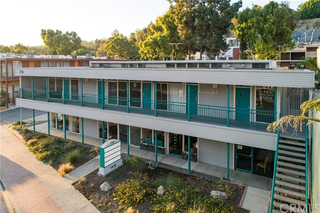 715 Silver Spur Road, Rolling Hills Estates, CA 90274