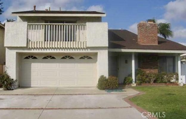 4131 Manzanita Street, Irvine, CA 92604