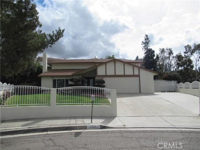 6153 Bluffwood Drive, Riverside, CA 92506