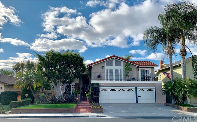 5262 Clark Circle, Westminster, CA 92683