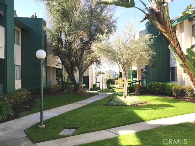 15416 La Mirada Boulevard C201, La Mirada, CA 90638