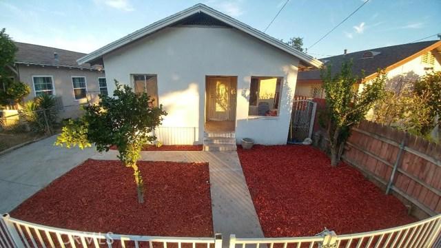 759 Perris Street, San Bernardino, CA 92411
