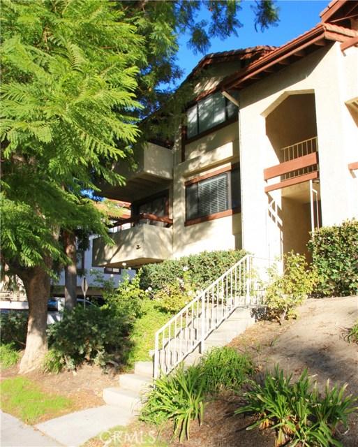 18028 Saratoga Way, Canyon Country, California 91387, 3 Bedrooms Bedrooms, ,2 BathroomsBathrooms,Condominium,For Sale,Saratoga,SB19247930