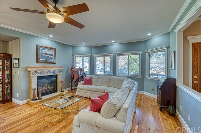16825 Hawks Hill Rd, Hidden Valley Lake, CA 95467 Photo 8