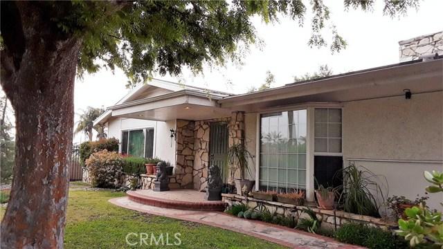 1315 E Maplegrove Street, West Covina, CA 91792