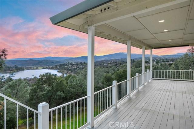 17414 Greenridge Road, Hidden Valley Lake, CA 95467