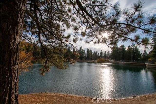 32274 N Green Valley Lake Rd, Green Valley Lake, CA 92382 Photo 41