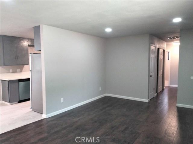 825 Locust Street, Red Bluff, CA 96080